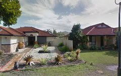 133 Endeavour Drive, Banksia Beach QLD
