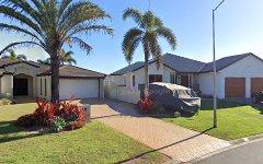 18 Bass Ct, Banksia Beach QLD