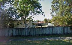 2 Sunnymeade Drive, Caboolture QLD