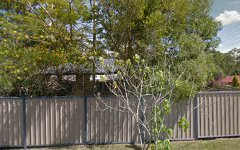 31 Valley Drive, Caboolture QLD