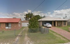 3 Strauss Court, Burpengary QLD