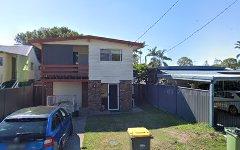 61 Windsor Place, Deception Bay QLD