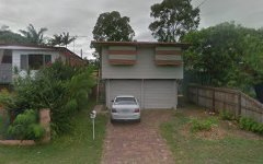 76 Spring Street, Deception Bay QLD