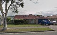 39 Coman Street, Rothwell QLD
