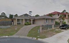 73 Casuarina Drive South, Bray Park QLD