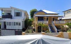 56 Allpass Parade, Shorncliffe QLD