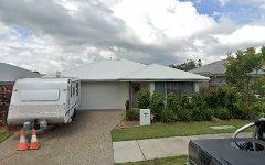 58 Greensill Road, Albany Creek QLD