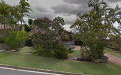 16 Chickowee Street, Albany Creek QLD