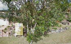54 The Boulevard, Albany Creek QLD