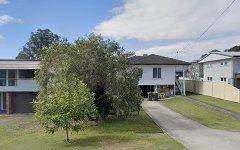 11 Redhill Road, Nudgee QLD