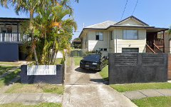 15 Knutsford Street, Chermside West QLD