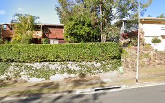 339 Trouts Road, McDowall QLD