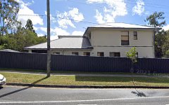 4 Tranquil Place, McDowall QLD