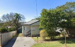 125 Bilsen Road, Wavell Heights QLD