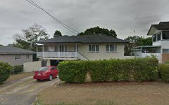 19 Benedict Street, Wavell Heights QLD