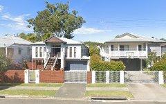 23 Rawson Street, Wooloowin QLD