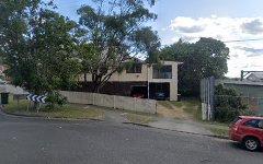 1 Adamson Street, Wooloowin QLD