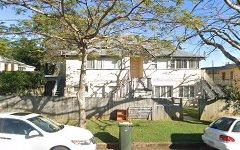 15 Phelan Street, Clayfield QLD