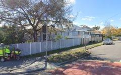 8 Inwood Street, Wooloowin QLD