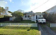 64 Pring Street, Hendra QLD