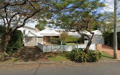 45a Sefton Road, Hendra QLD