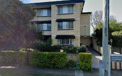 5/69 Riverview Terrace, Hamilton QLD