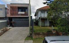 55 Cartwright St, Windsor QLD