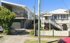 4/100 Bride Street, Wynnum QLD
