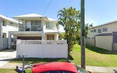 17 Cedar Street, Wynnum QLD