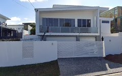 14 Duke Street, Bulimba QLD