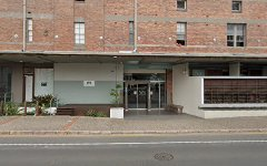 ID:3906576/8 Skyring Terrace, Teneriffe QLD