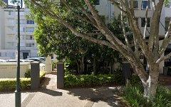 13/39 Vernon Terrace, Teneriffe QLD