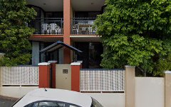 2 ST PAULS TERRACE, Spring Hill QLD