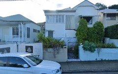 140 Annie Street, New Farm QLD