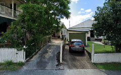162 Given Terrace, Paddington QLD