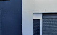 8/169 Leichhardt Street, Spring Hill QLD