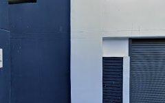 401/169 Leichhardt Street, Spring Hill QLD