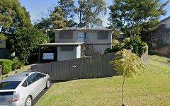40 Wareela Street, Murarrie QLD