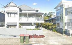 91B Annie Street, New Farm QLD