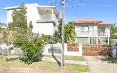 4/121 Belgrave Street, Morningside QLD