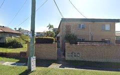 3/730 Wynnum Road, Morningside QLD