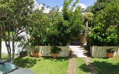 10 Stewart Street, Paddington QLD