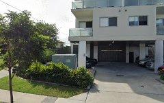16/1049 Wynnum Road, Cannon Hill QLD