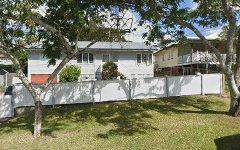23 Britannia Avenue, Morningside QLD