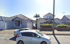 22 Wynnum Road, Norman Park QLD