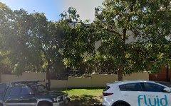 503/245 Wellington Road, East Brisbane QLD