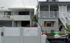 88 Thomas Street, Kangaroo Point QLD