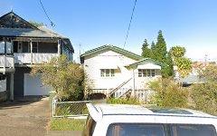16 Edgar Street, East Brisbane QLD