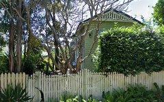 26 Ellerslie Crescent, Taringa QLD