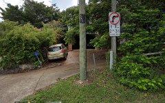 4/220 Gladstone Road, Dutton Park QLD